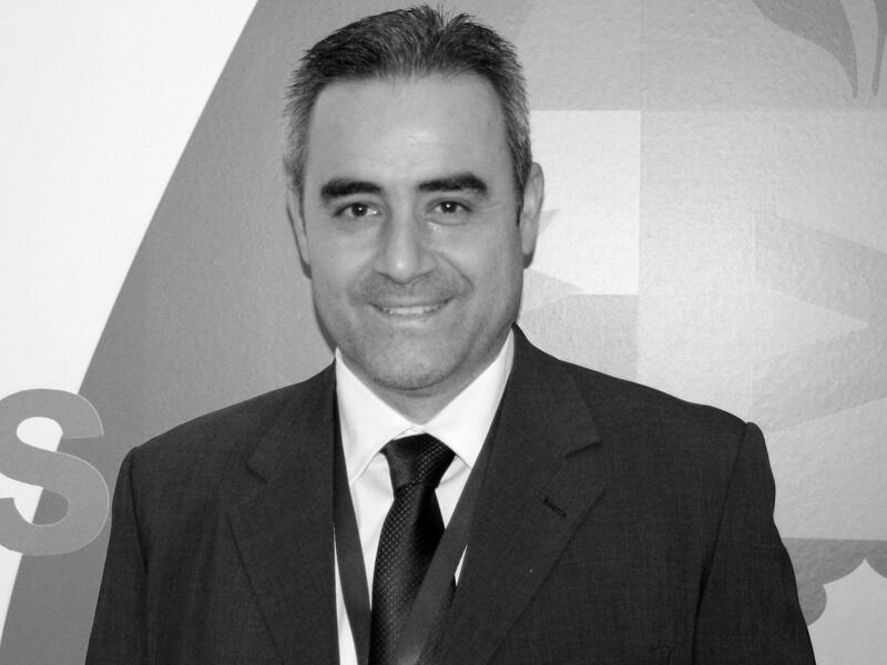 Miguel Ángel Correa